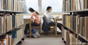 Outnyttjade medel vid statliga lärosäten 1