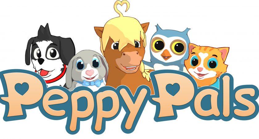 Internetstiftelsen investerar 2 MSEK i Peppy Pals