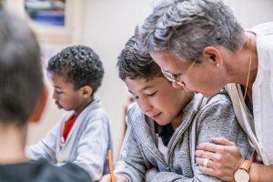 Pennsvärdet- ett nytt pris till lärare 1