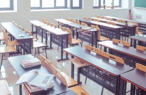 Två paket för att fler ska fullfölja en gymnasieutbildning 1