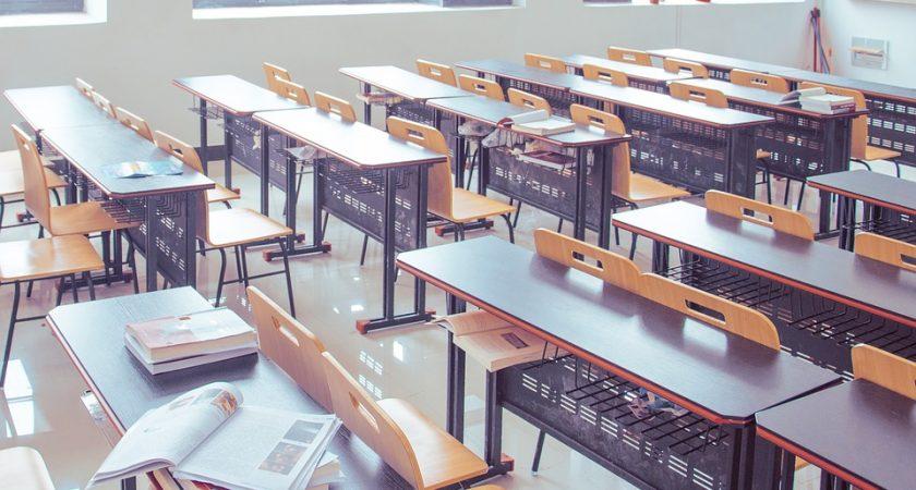 Två paket för att fler ska fullfölja en gymnasieutbildning