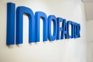 Lärarförbundet väljer Innofactor för pilotprojekt för medlemshantering, rekrytering och medlemsanalyser 1