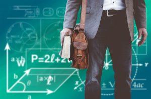 Pilotprojekt: Sex tusen mer i månaden för legitimerade lärare 1