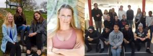 Tre finalister i kampen om årets Surfa Lugnt-pris 3