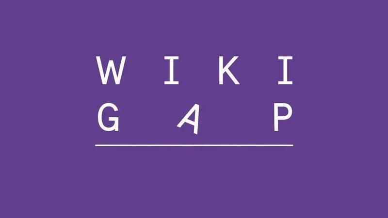 KTH fyller Wikipedia med teknikkvinnor