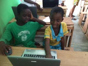Hogia och Kivra inleder välgörenhetssamarbete 1