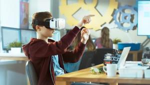 Skolans digitala vision 1