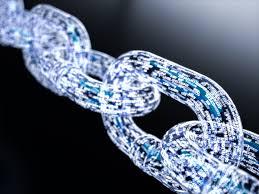 DF Kompetens släpper kurser i blockchain. 1
