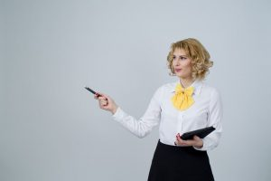 Regeringen föreslår förändringar för förskolechefer och fritidspedagoger 1