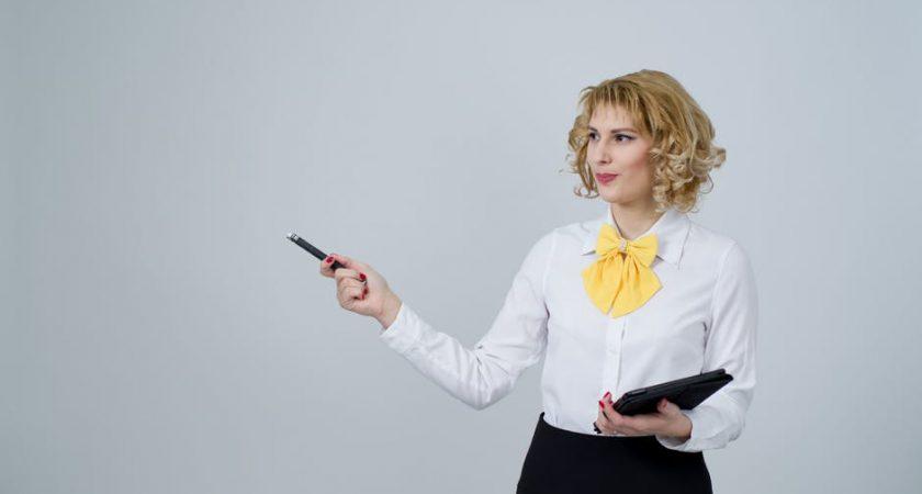 Regeringen föreslår förändringar för förskolechefer och fritidspedagoger