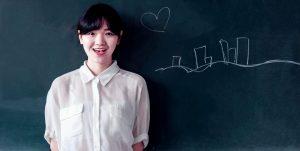 Frustration och otillräcklighet - vardag för många lärare 1