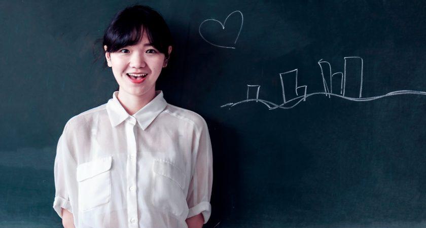 Frustration och otillräcklighet – vardag för många lärare