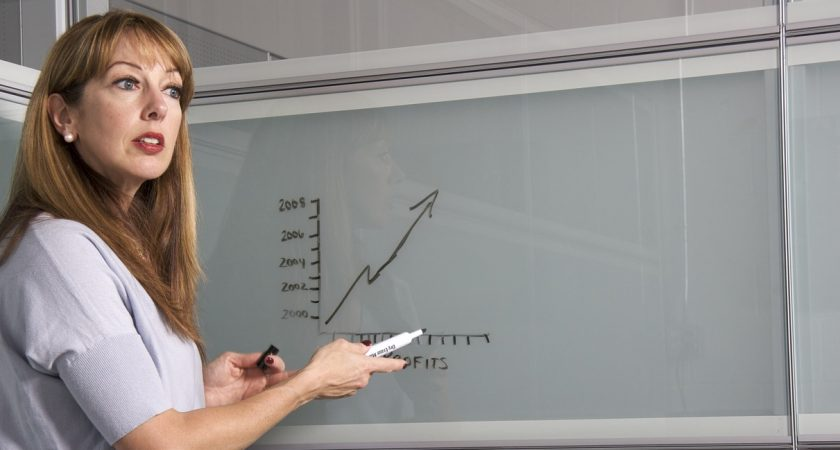 Lärare missnöjda med arbetsvillkor