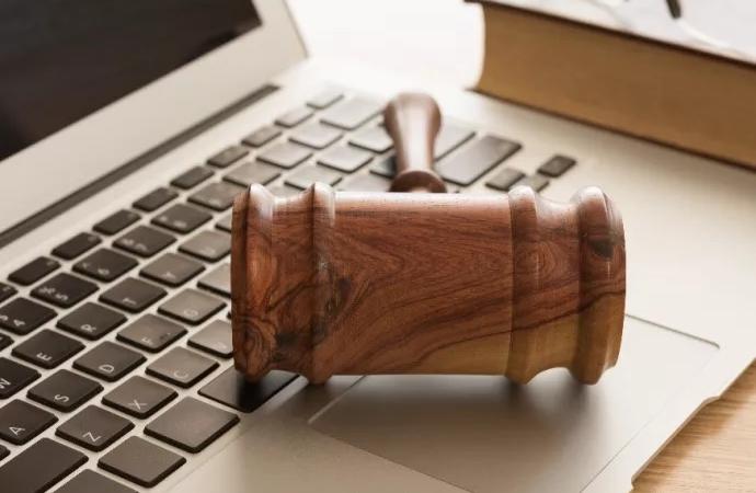 Kommentar på beslut om åldersgräns i nya dataskyddsförordningen