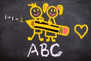 Digitalt berättande för elever på språkintroduktions programmet 1