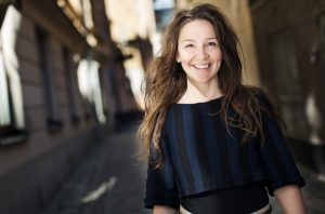 Digital provleverantör och Sveriges bäst bevarade edtech-hemlighet nya medlemmar i branschorganisation 1