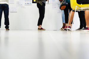 Brist på personal, tid och pengar försämrar skolans läsundervisning 1