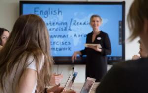Efter tre års forskning – Fem tips för hur det digitala lärandet blir en framgång 3