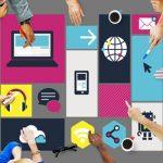 Så bidrar digitala verktyg till mer aktiva elever