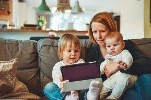 3 tips som får ditt barn att börja programmera 1