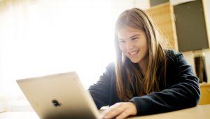 Förbättrade skolresultat för Södertäljes elever för åttonde året i rad 1