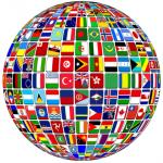 BTH:s internationaliseringsarbete högt rankat