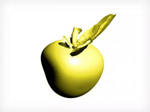 Stärkt digital kompetens i läroplanen: Nominerade till lärarpriset Guldäpplet visar vägen 3