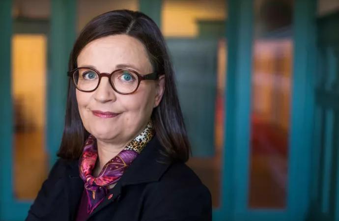 Nu kommer mer pengar till Sveriges studerande