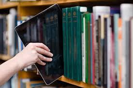 Brist på läromedel – Vad händer med lärarnas undervisning och kunskapsresultaten?