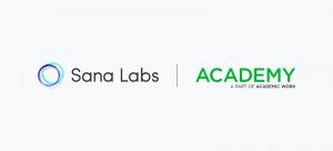 Academy individanpassar intensivutbildningar med Sana Labs AI-teknik 1