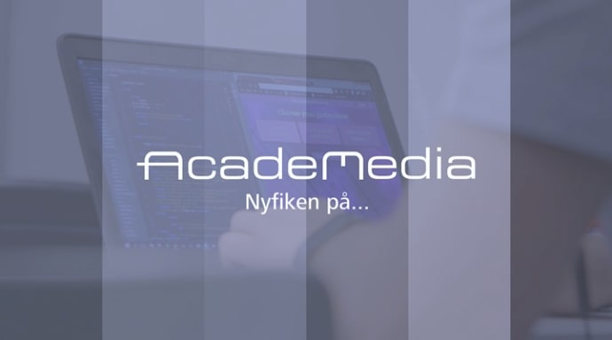 Nyfiken på… en inspirationsserie om digitalisering