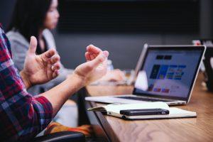 E-post fortsätter att vara ett av de största IT-hoten 3