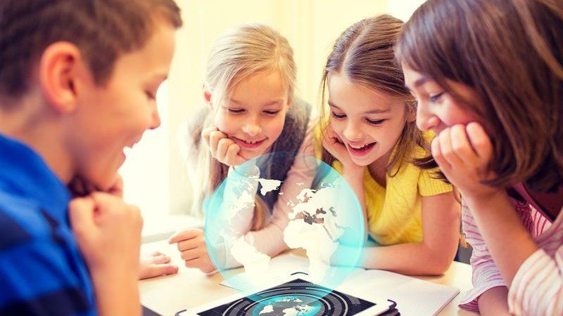 Svensk skolsatsning hjälper norska skolor