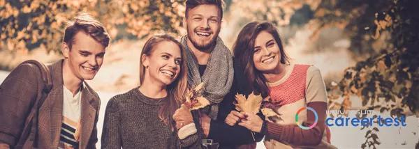 Webinar: Vilka universitet har nöjdast studenter i Norden och varför?