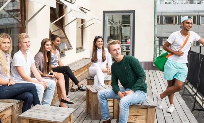 ThorenGruppen får starta fler skolor