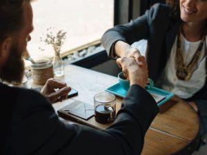 MatchIT hjälper nyanlända akademiker hitta praktikplatser och arbete inom programmering – de första studenterna är redan anställda 3
