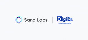 Digilär och Sana Labs samarbetar för att individanpassa lärandet 1