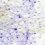 KB startar labb för datadriven forskning