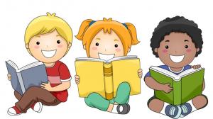 Framgångsfaktorer för läs- och skrivfärdigheter hos barn med cochleaimplantat 1