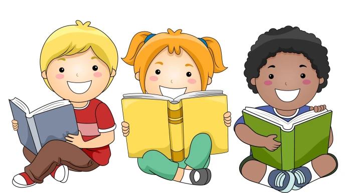 Framgångsfaktorer för läs- och skrivfärdigheter hos barn med cochleaimplantat