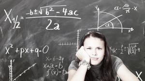 Lärare självkritiska till egen undervisning i NO-ämnena 3