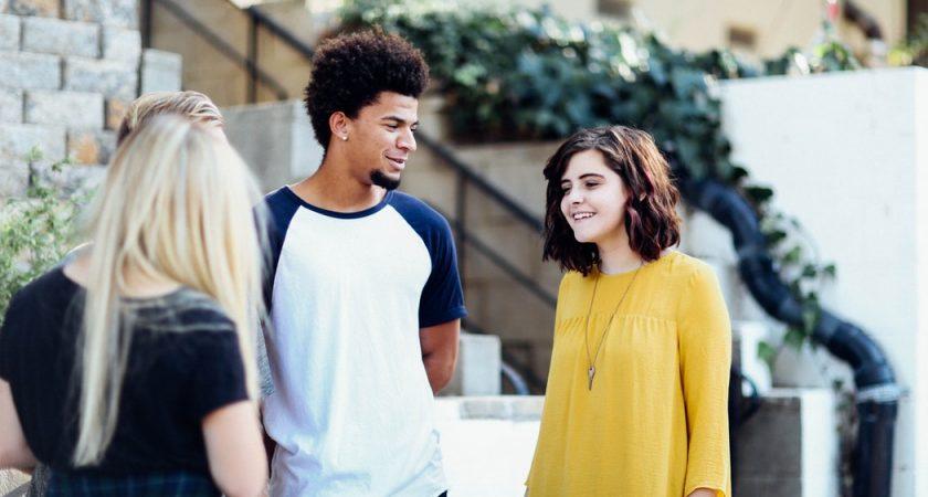 Malmöföretag går samman i ny satsning för integration av ungdomar