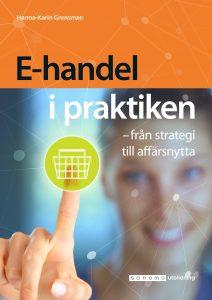 Öka försäljningen med kraften i digital teknik – ny bok 1