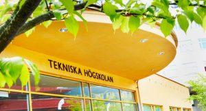 Tekniska Högskolan satsar stort på livslångt lärande 3
