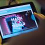 Nytt initiativ på fritids ger barn obegränsat med surf – men bara när de när de tittar på teknik