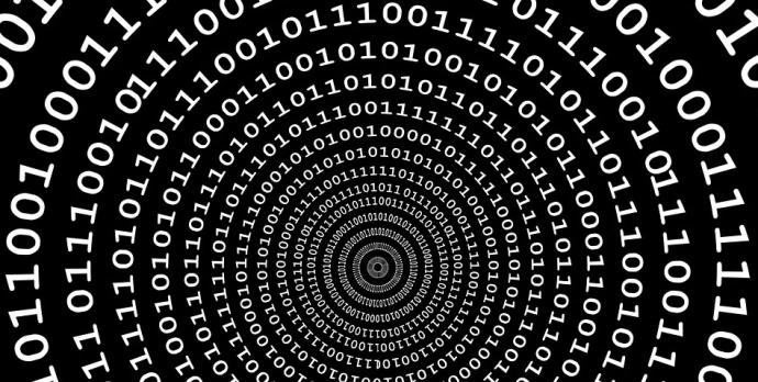 Vinnova finansierar studie om förutsättningar för datadrivna processer i skolan
