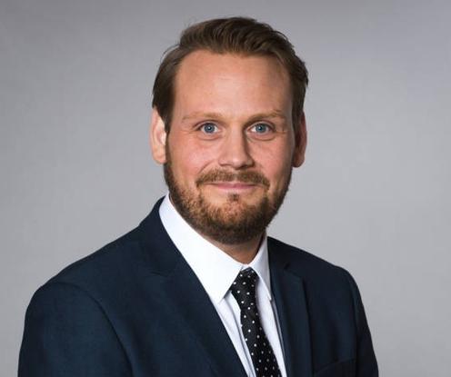 Helixgymnasiet i Borlänge går samman med NTI Gymnasiet