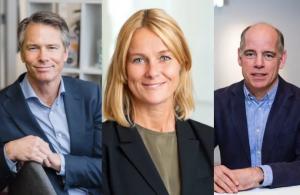 Nytillskott i Swedish Edtech Industrys styrelse 1
