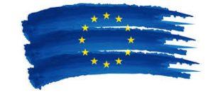 Elever i Krokom och Kristianstad vinner EU-tävling 1