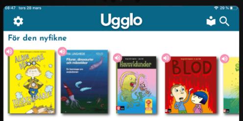Sollentuna kommun tecknar avtal med Ugglo och fortsätter driva den digitala utvecklingen framåt i förskola och skola